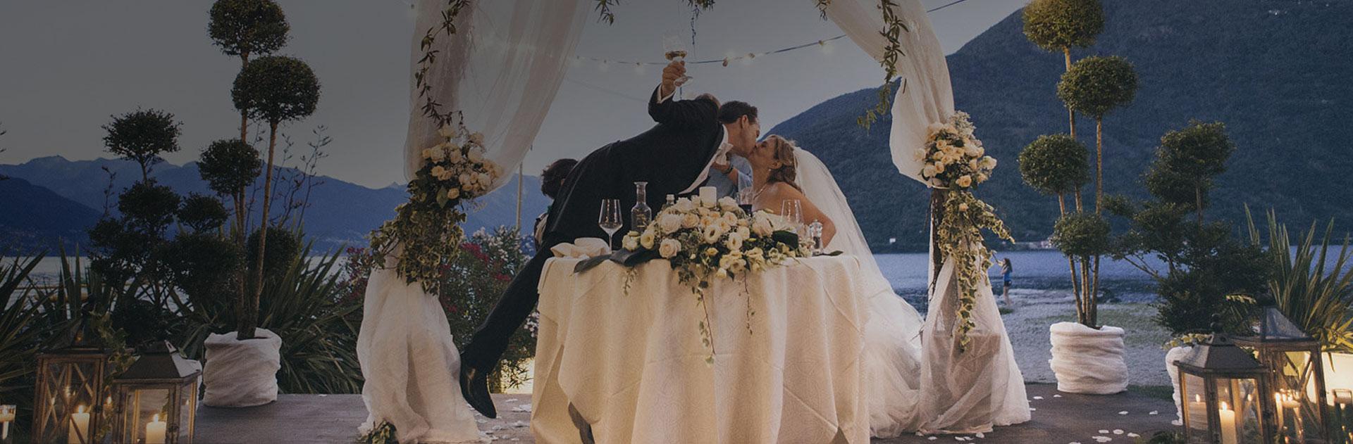 Risultati immagini per location esclusiva per il matrimonio